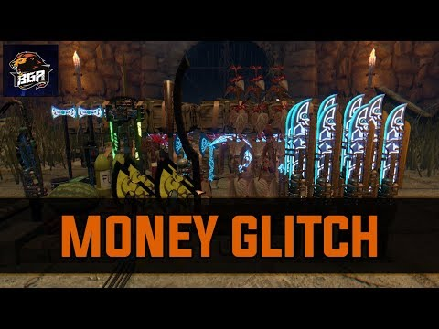 Dying Light - Unlimited Money Glitch | 2017 | Patched December 2017