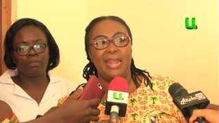 50 Health Workers From Sierra Leone To Receive Training In Ghana