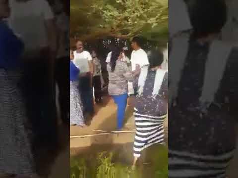 رقص سوداني thumbnail