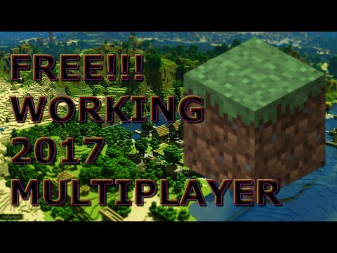 how to get minecraft in laptop for free 2017