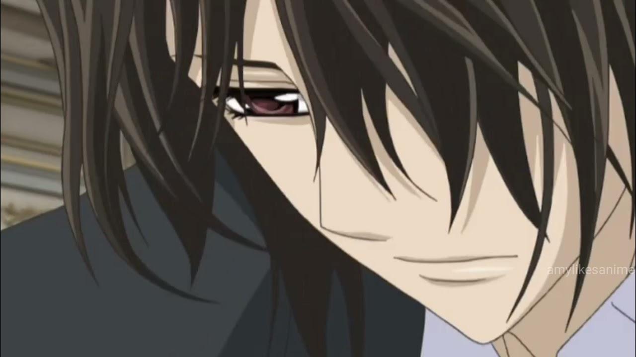 Download vampire knight guilty kaname & yuki