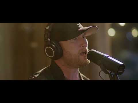 "Cole Swindell - ""This Is How We Roll"" (Down Home Acoustic Series)"