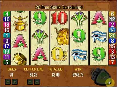 Грати в ігрові автомати безкоштовно і без реєстрації та смс 777