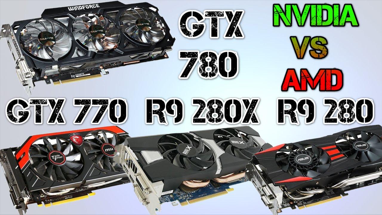 6 авг 2013. Цена и характеристики gigabyte gtx 770 windforce 3x oc: http://hotline. Ua/ computer-videokarty/gigabyte-geforce-gtx-770-gv-n770oc-.
