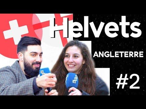 Plan Q Chaud Du Cote De Marseille 2eme Pour Une Relation Torride