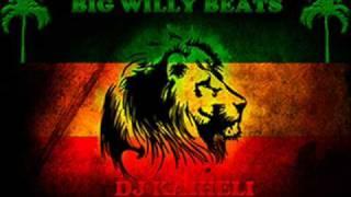 Video Dj Kaiheli~Nifoloa Hurt No More Remix download MP3, 3GP, MP4, WEBM, AVI, FLV Januari 2018
