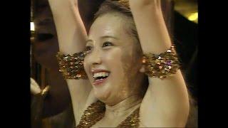 ライブビデオ「Promotion -Yumiko Takahashi First Live」より。 1st Si...