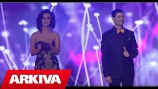 Sefe Duraj ft. Rema Canolli - Shanc nuk ka (Official Video HD)