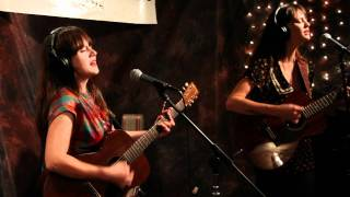 Nikki Lane - Look Away (Live on KEXP)
