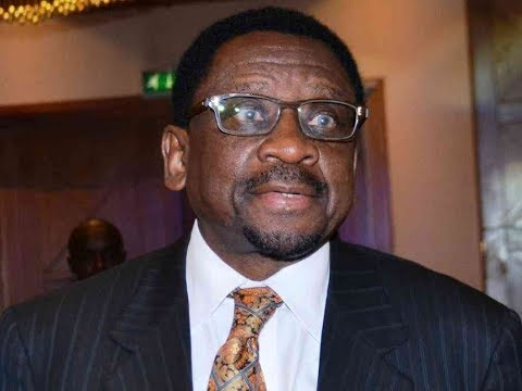 """This is not ordinary,"" - Lawyer James Orengo on Supreme Court adjournment"