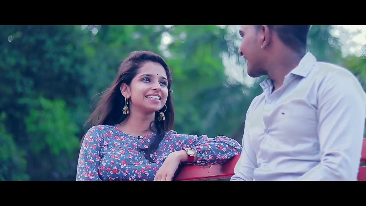 oh humsafar song download mp4