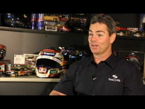 Hangout with Craig Lowndes: Personal Life Quick Questions