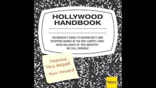Hollywood Handbook #1 - Jake Johnson, Our Close Friend