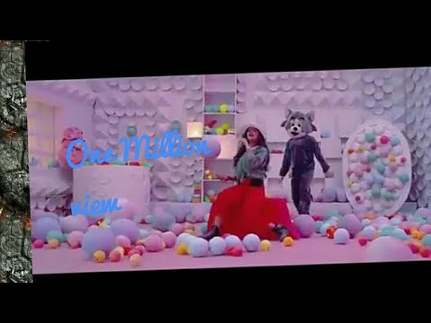 Me Tere Utte Phire Mardi #CUTE SONG &VIDEO IT'S AWESOME