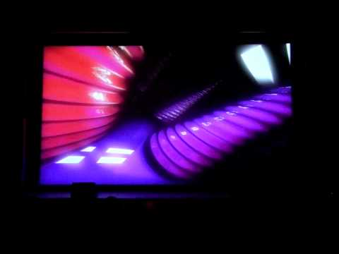 Tum 2011: High End 4k - Tunnel!   !Angst by hArDy+tEiS/TRSi