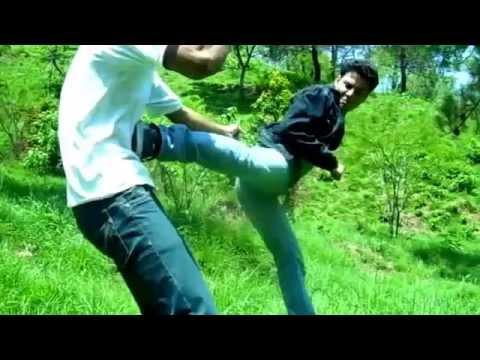 AK Choreographer | Ajay Kumar Thakur