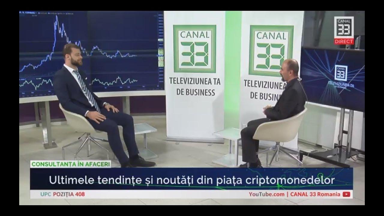 canal video în tendințe opțiuni binare pe nyse