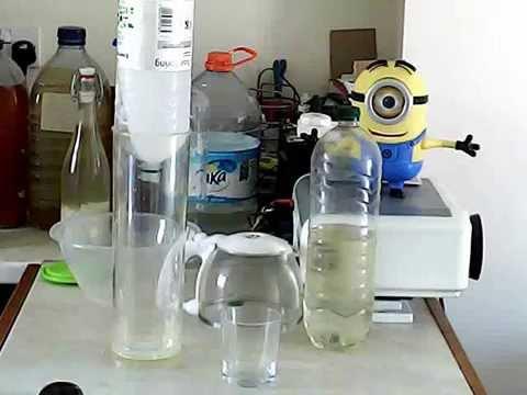 Bottling Line Doovi