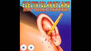 Watch Butthole Surfers Ah Ha video