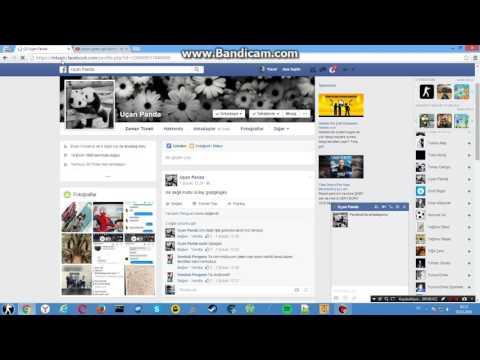 Facebook Kapatma Tek Hesaptan İstediğin Kadar Şikayet Etme