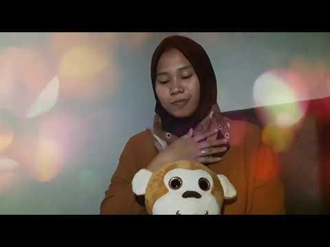 ADIT SOPO JARWO - Hebatnya Persahabatan (OST. Adit & Sopo Jarwo) Cover By Widhira