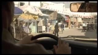 La Boîte magique (2003) - Trailer