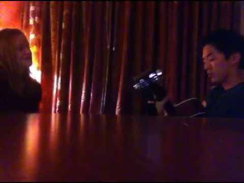 Fatai Chandelier By Sia MP3 Video MP4 & 3GP Download - Mp3yts.com