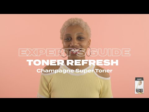 bleach-london---champagne-super-toner---how-to-guide