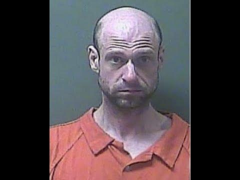 "Breaking: ""Indiana Man (LaPorte) Making Bombs Near High School"