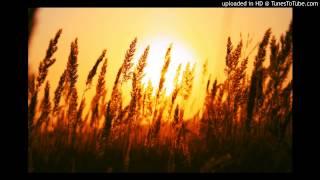 Nhung Mua Nang Dep (Season In The Sun) - Duy Quang