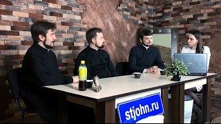 видео Венчание в православной церкви: правила обряда и приметы