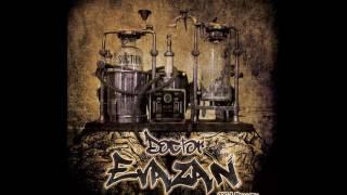 Doctor Evazan - Absolute Empty Space