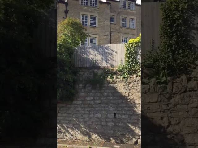 Double room to let in Bradford on Avon Main Photo