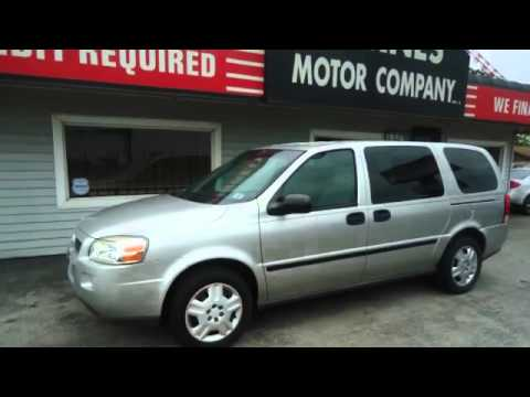 In House Financing, Buy Here Pay Here Houston TX, Second Chance Auto Finance
