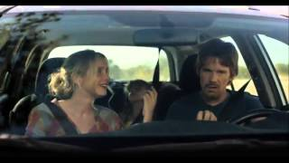 Before Midnight Official NZ Trailer