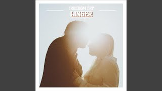 Play Linger