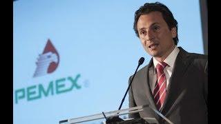 Caso Odebrecht se acerca cada vez más al PRI: #MesaPolítica con Lorenzo Meyer