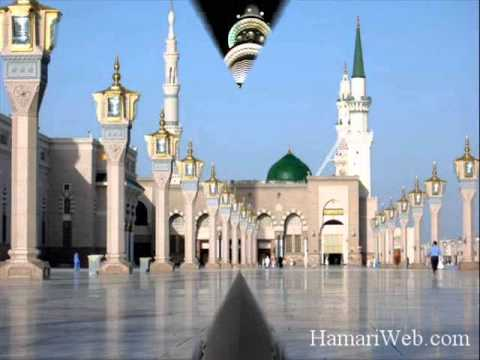 darood sharif by minhaj naat council.wmv