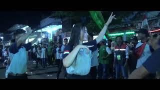 Story WA DJ   Cewek Joget - Yeyen Novita