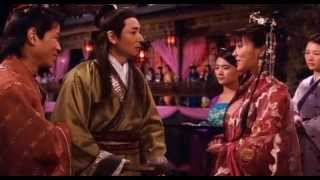 Download Video The Forbidden Legend Sex and Chopsticks 2008 - Sample MP3 3GP MP4