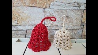 crochetbell Instagram posts (photos and videos) - Instazu.com | 180x320