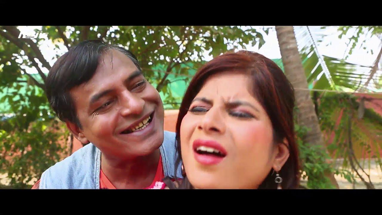 Download Love B A  Fail Hot Bhojpuri Full Movie 2021