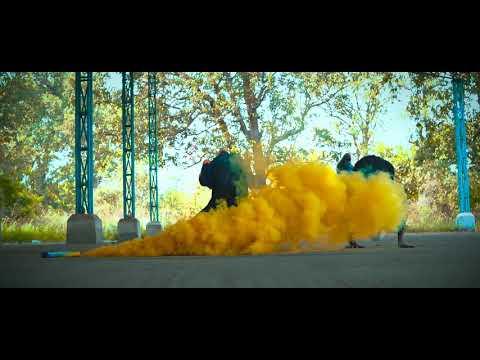 Fast look of Oye oye sambalpuri hip hop song    jrm   kalpa   Pokeymoon breakers  