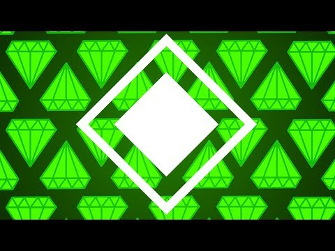 The Great Green Jewel of the Commonwealth // Fallout 4