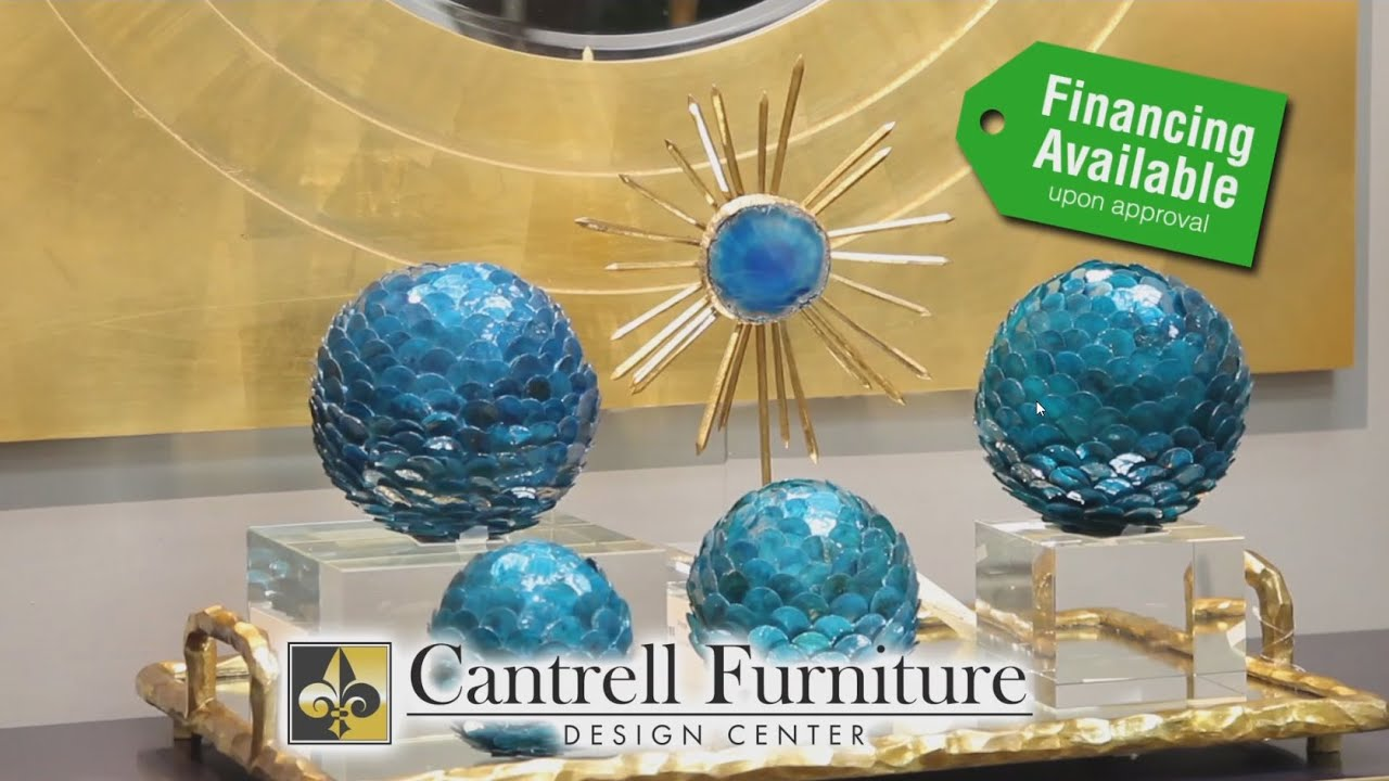 Cantrell Furniture In Little Rock Ar
