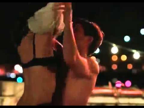 краков секс знакомства
