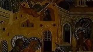 видео Введение во храм Пресвятой Богородицы
