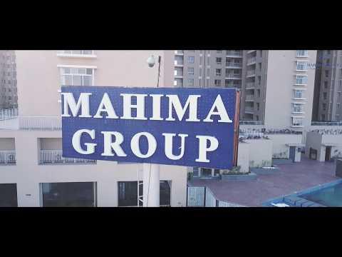 Mahima Group - Top Real Estate Developer in Rajasthan, India