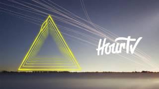 Elektronomia - Energy 1 HOUR