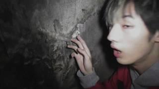 見ると1週間後に死ぬという「呪いのビデオ」の恐怖を描く鈴木光司のホラ...